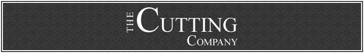 The Cutting Company